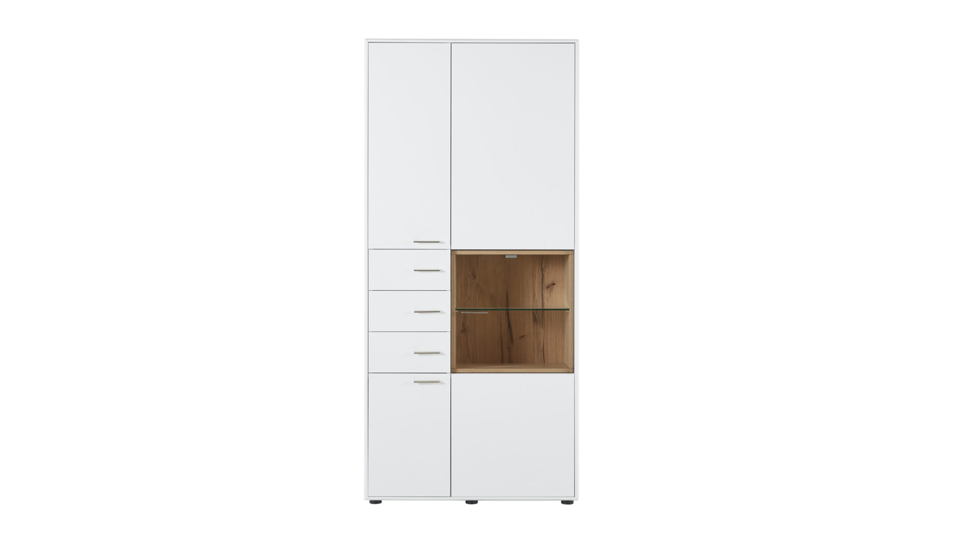 Mobelhaus Thiex Gmbh Interliving Esszimmer Sideboards