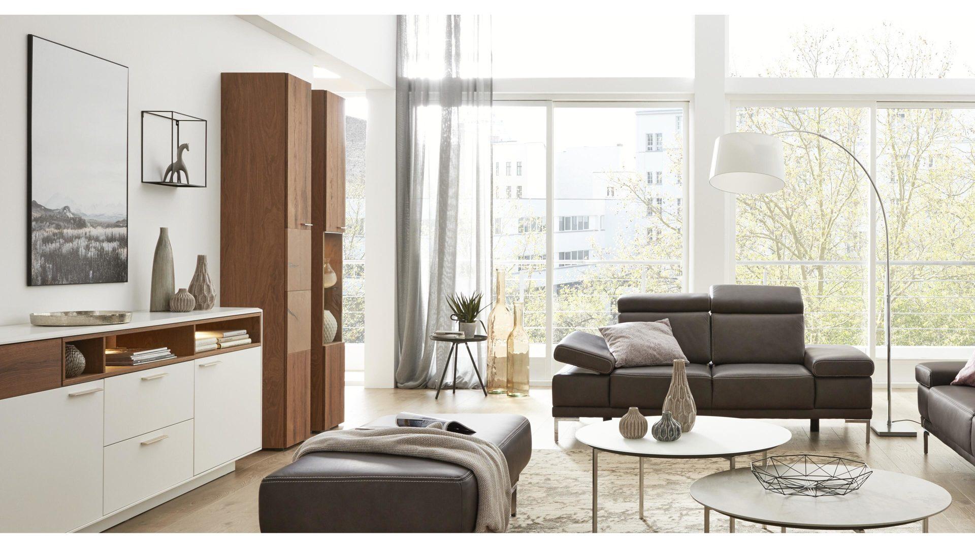 Mobelhaus Thiex Gmbh Mobel A Z Sessel Hocker Relaxsessel