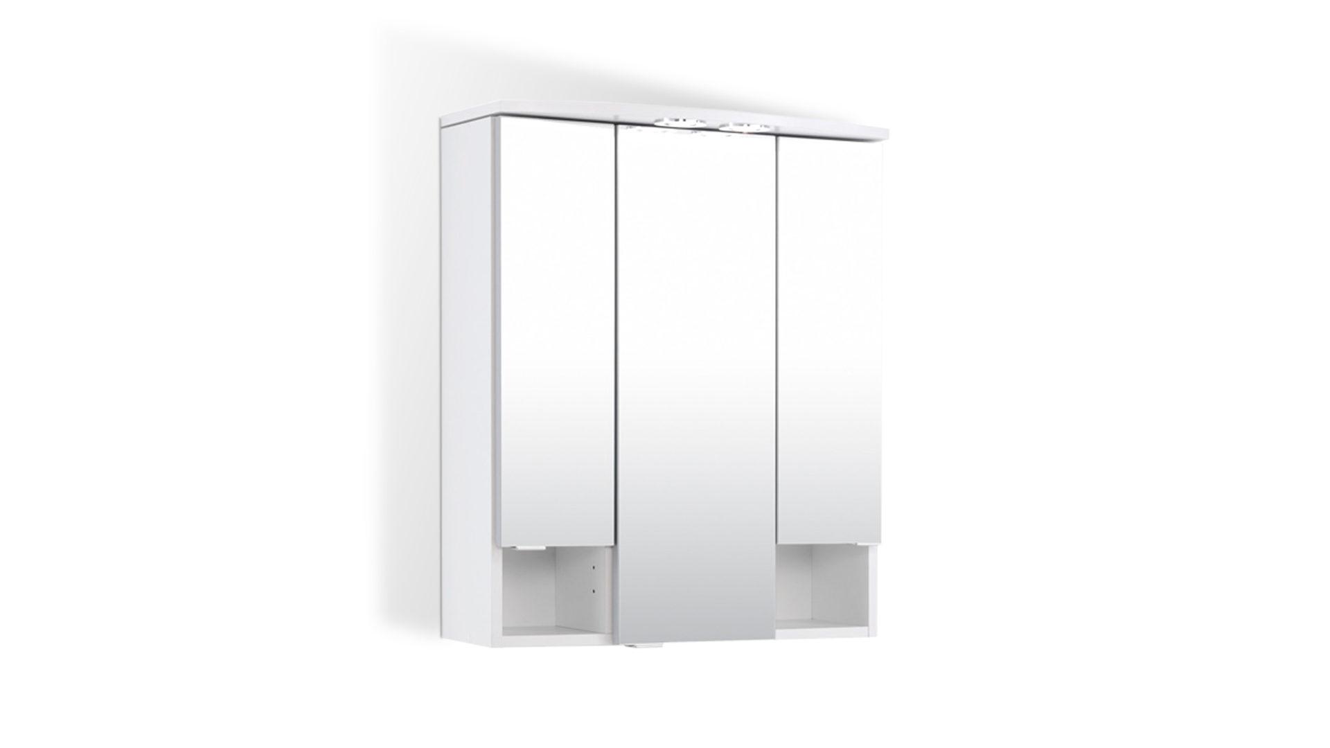 Mobelhaus Thiex Gmbh Raume Badezimmer Accessoires Spiegelschrank