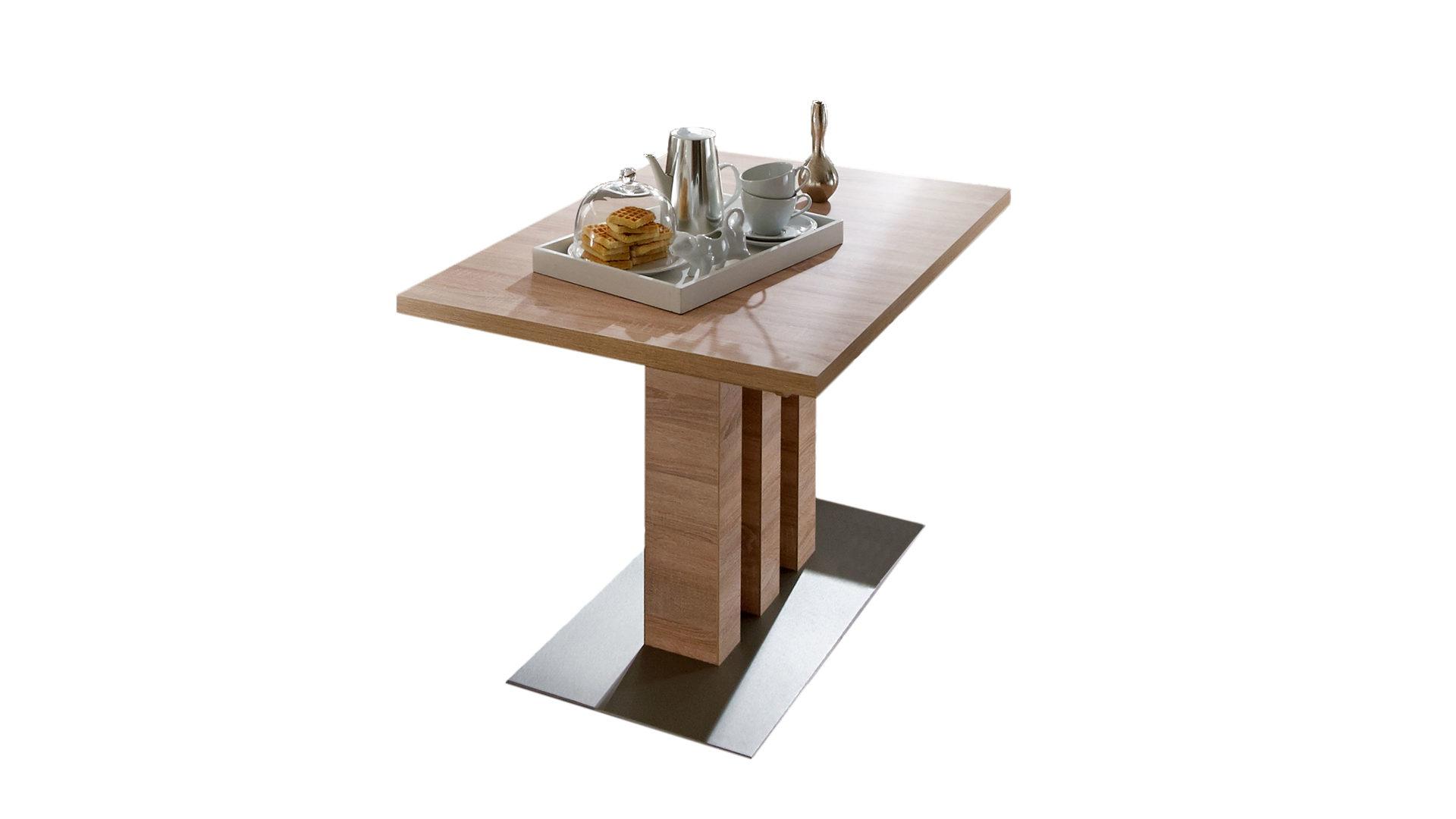 Mobelhaus Thiex Gmbh Raume Esszimmer Tische Combinessa