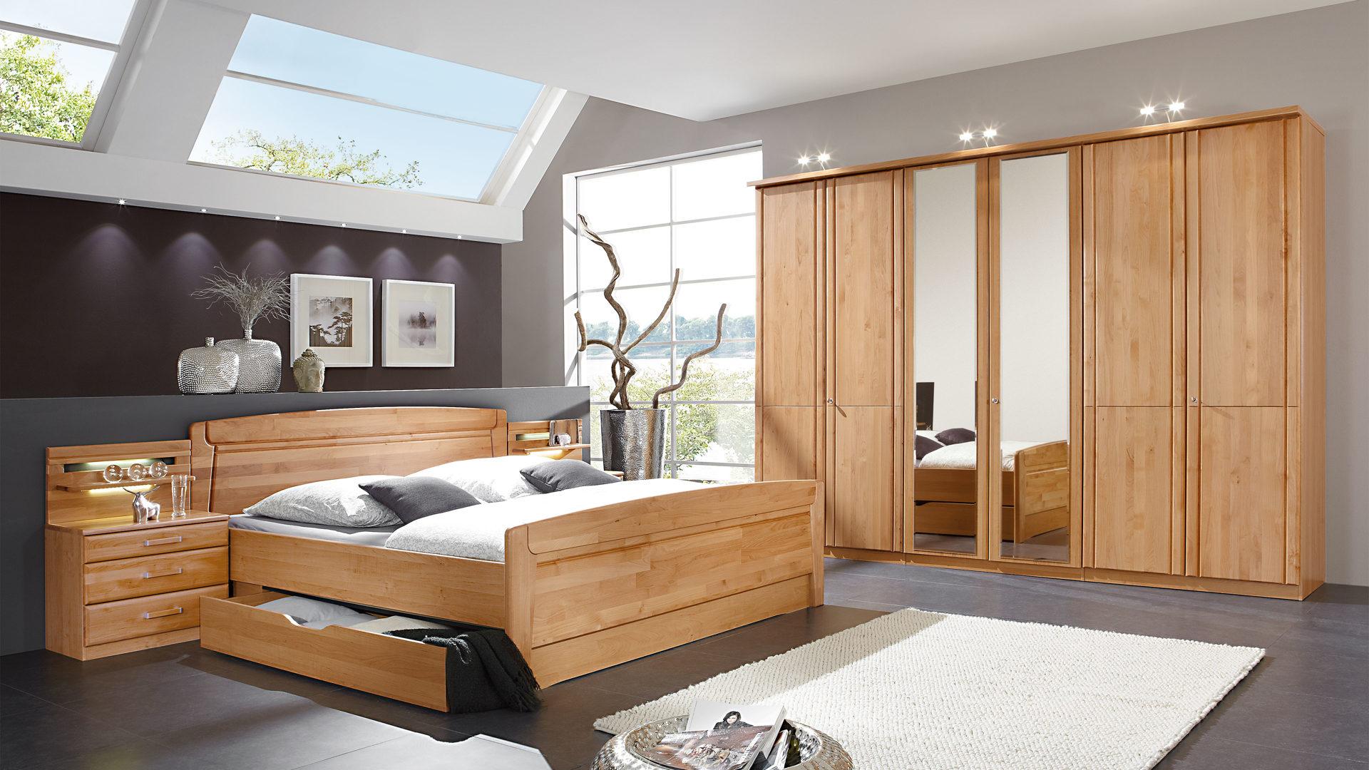 Mobelhaus Thiex Gmbh Raume Schlafzimmer Kommoden Sideboards